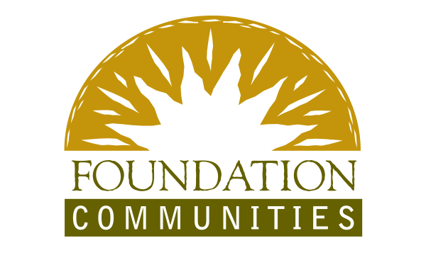 Foundation Communities