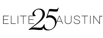 Elite 25