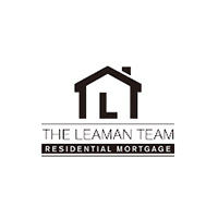The Leaman Team