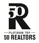 platinum-top-50-logo